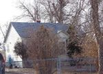 Foreclosure Auction in Great Falls 59404 5TH AVE NW - Property ID: 1681682343