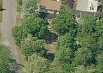 Foreclosure Auction in Port Norris 08349 MAIN ST - Property ID: 1681712120