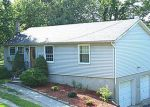 Foreclosure Auction in Sussex 7461 HILLSIDE DR - Property ID: 1681718705