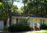 Foreclosure Auction in Oxford 27565 GREEN ST - Property ID: 1681737984