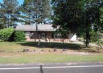 Foreclosure Auction in Red Springs 28377 HUBERT MCLEAN RD - Property ID: 1681758556