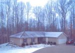 Foreclosure Auction in The Plains 45780 SHADY LN - Property ID: 1681774319