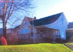 Foreclosure Auction in Saint Marys 45885 S PEAR ST - Property ID: 1681775644