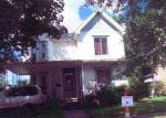 Foreclosure Auction in Coshocton 43812 S LAWN AVE - Property ID: 1681791854