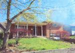 Foreclosure Auction in Coshocton 43812 ADAMS ST - Property ID: 1681793142