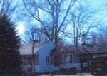 Foreclosure Auction in Madison 44057 GREEN RD - Property ID: 1681803674