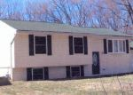 Foreclosure Auction in Madison 44057 MEADOWS RD - Property ID: 1681807613