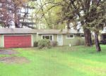 Foreclosure Auction in Ravenna 44266 DOUGLAS ST - Property ID: 1681818560
