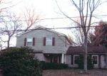 Foreclosure Auction in Rootstown 44272 RUTH DR - Property ID: 1681821179