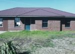 Foreclosure Auction in Ringling 73456 JAY ST - Property ID: 1681856667