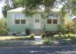 Foreclosure Auction in Powell 82435 S DIVISION ST - Property ID: 1681895642