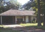 Foreclosure Auction in Lake Charles 70611 GATEWAY DR - Property ID: 1681902651
