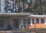 Foreclosure Auction in Springhill 71075 N PARK DR - Property ID: 1681916667