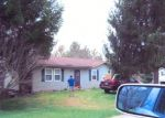 Foreclosure Auction in Cambridge 43725 LIBERTY RD - Property ID: 1681927170
