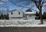 Foreclosure Auction in Girard 16417 WOODCOCK DR - Property ID: 1681949963