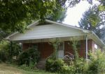 Foreclosure Auction in Speedwell 37870 JONES RIDGE RD - Property ID: 1681982353