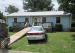 Foreclosure Auction in Greeneville 37743 E BRAD ST - Property ID: 1681994624