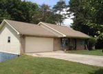 Foreclosure Auction in Maynardville 37807 CHRISTINA CIR - Property ID: 1682014327