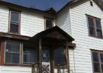 Foreclosure Auction in Cattaraugus 14719 S MAIN ST - Property ID: 1682087472