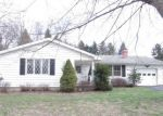 Foreclosure Auction in Marcy 13403 COLUMBUS DR - Property ID: 1682088342