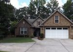 Foreclosure Auction in Aiken 29803 COTTONWOOD CREEK LN - Property ID: 1682120764