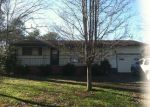 Foreclosure Auction in Hixson 37343 BARBARA CT - Property ID: 1682748379