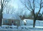 Foreclosure Auction in Vesper 54489 WISCONSIN ST - Property ID: 1682910423