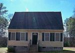 Foreclosure Auction in Blackstone 23824 N MAIN ST - Property ID: 1683008983
