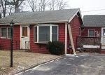 Foreclosure Auction in Carver 2330 CRYSTAL LAKE DR - Property ID: 1683268693