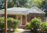 Foreclosure Auction in Birmingham 35211 19TH ST SW - Property ID: 1683498178