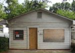 Foreclosure Auction in Birmingham 35211 DAWSON AVE SW - Property ID: 1683499501