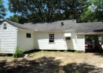 Foreclosure Auction in Jackson 39204 ARBOR HILL DR - Property ID: 1683507831