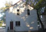 Foreclosure Auction in Muskegon 49442 TERRACE ST - Property ID: 1683543744