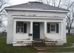 Foreclosure Auction in Anderson 46016 CEDAR ST - Property ID: 1683631776