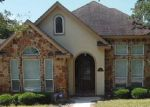 Foreclosure Auction in San Antonio 78266 WAHL LN - Property ID: 1683735571