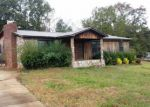 Foreclosure Auction in Talladega 35160 GOODWIN LN - Property ID: 1683783304