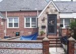 Foreclosure Auction in East Elmhurst 11370 82ND ST - Property ID: 1685935513