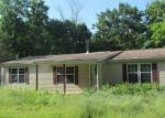 Foreclosure Auction in Milroy 17063 NEW LANCASTER VALLEY RD - Property ID: 1686490877