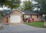 Foreclosure Auction in Salina 67401 S 4TH ST - Property ID: 1686579331