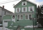 Foreclosure Auction in Boonton 7005 MECHANIC ST - Property ID: 1686604741