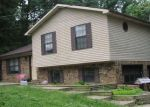 Foreclosure Auction in Leitchfield 42754 SUNBEAM RD - Property ID: 1687158332