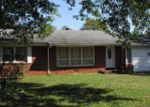 Foreclosure Auction in Russellville 42276 N OAK ST - Property ID: 1687228410