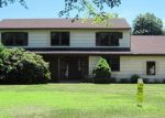 Foreclosure Auction in Succasunna 07876 NORMAN LN - Property ID: 1687248559