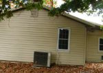 Foreclosure Auction in Jerico Springs 64756 S 25 RD - Property ID: 1687328712