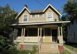 Foreclosure Auction in Elyria 44035 MIDDLE AVE - Property ID: 1687368565