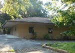 Foreclosure Auction in Mc Alpin 32062 180TH ST - Property ID: 1687416745