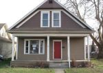 Foreclosure Auction in Spokane 99205 W KNOX AVE - Property ID: 1687477173