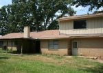 Foreclosure Auction in Longview 75605 N 4TH ST - Property ID: 1687490313