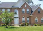 Foreclosure Auction in Fort Washington 20744 OAKLAWN RD - Property ID: 1687512662