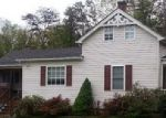 Foreclosure Auction in Bedford 24523 GOGGIN FORD RD - Property ID: 1687889307